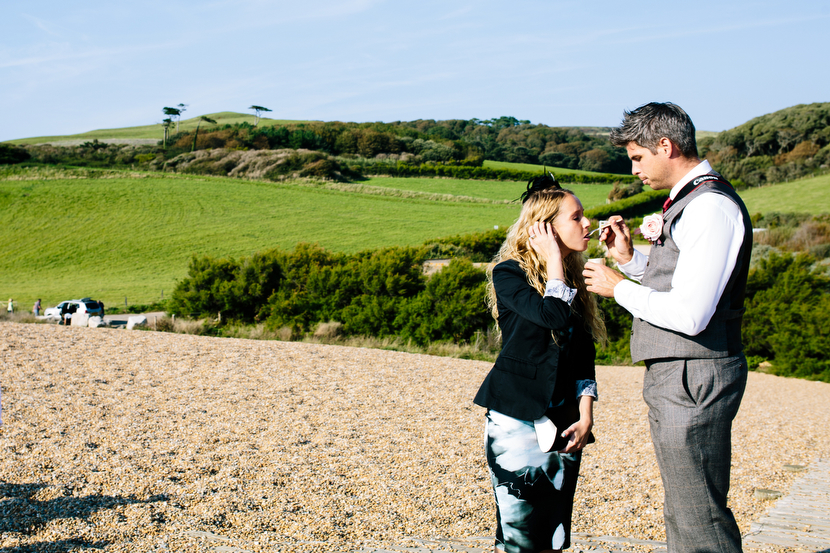 abbotsbury_weymouth_wedding_126