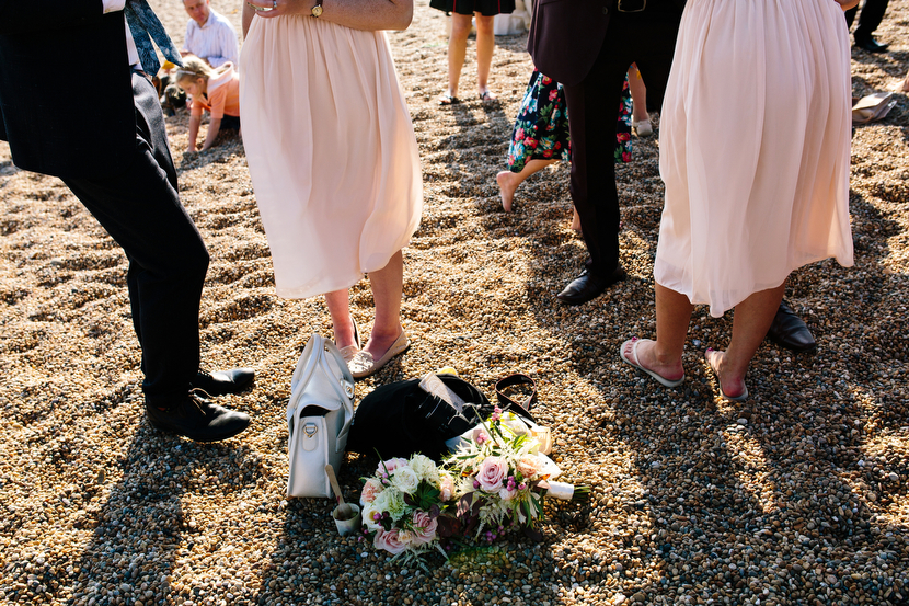 abbotsbury_weymouth_wedding_132