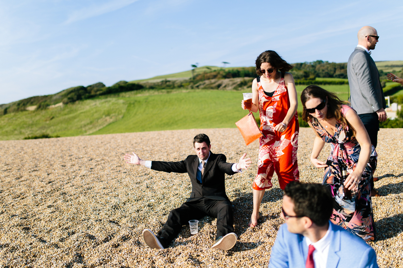 abbotsbury_weymouth_wedding_139