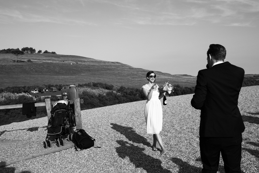 abbotsbury_weymouth_wedding_141