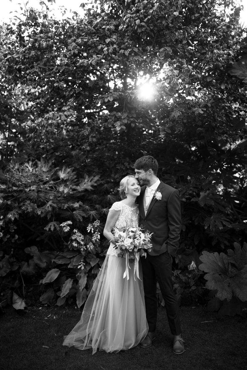 abbotsbury_weymouth_wedding_178