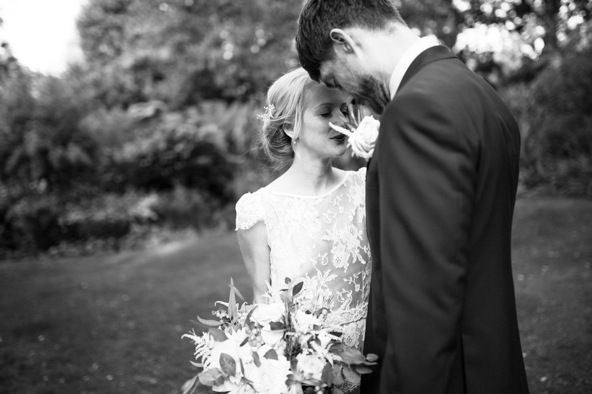 abbotsbury_weymouth_wedding_187