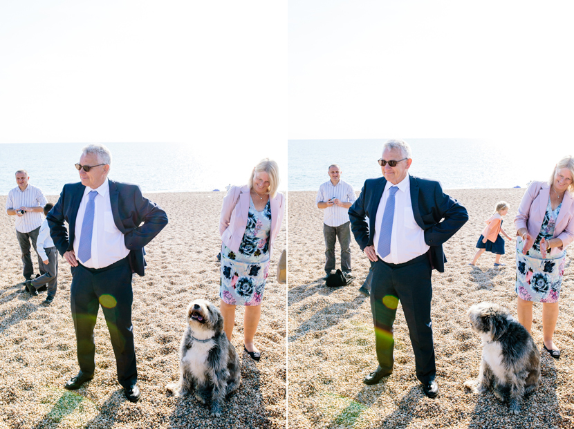 chesil_beach_wedding_003