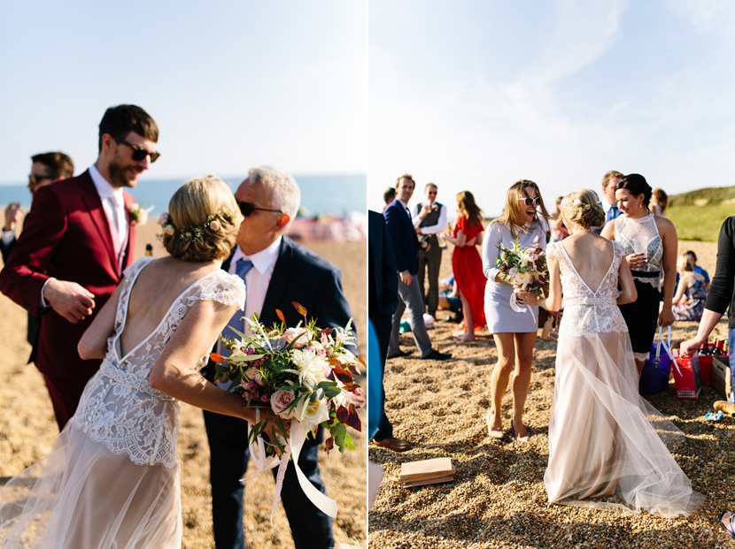chesil_beach_wedding_006
