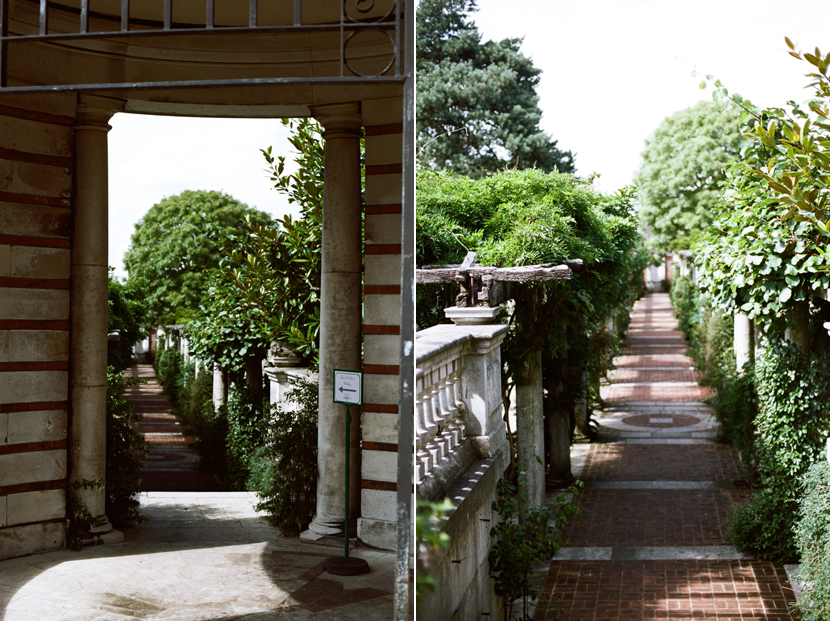 hampstead_hill_pergola_garden_wedding_005