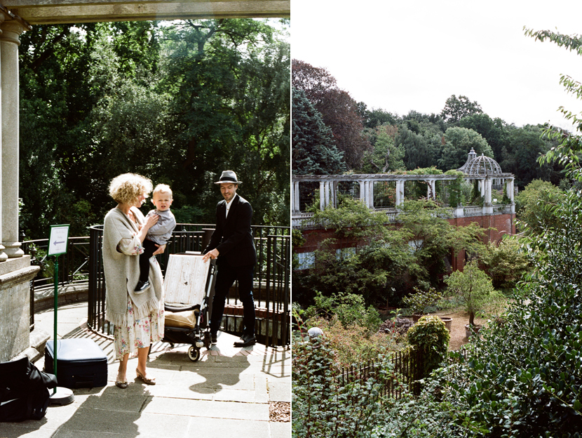 hampstead_hill_pergola_garden_wedding_007