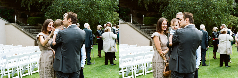 hampstead_hill_pergola_garden_wedding_009