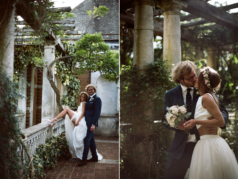 hampstead_hill_pergola_garden_wedding_013
