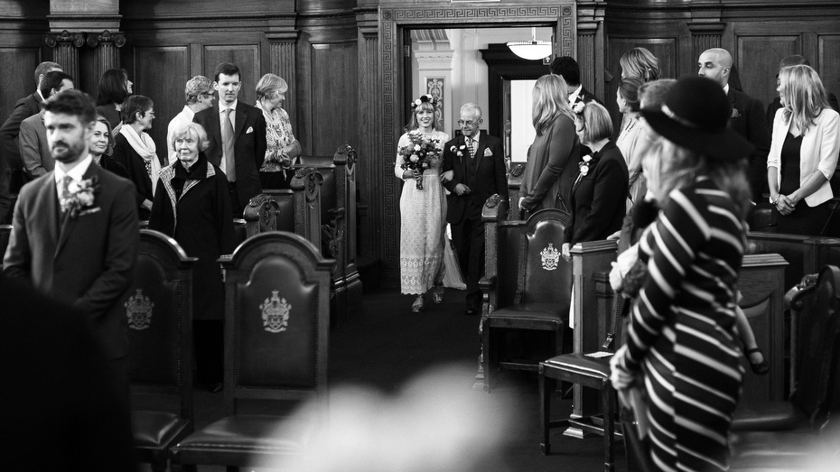 islington_wedding_069