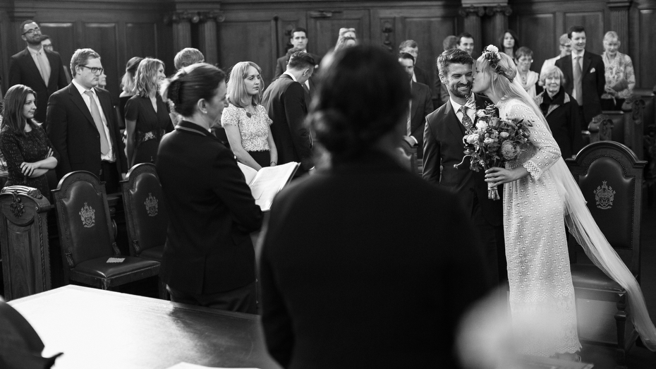 islington_wedding_073