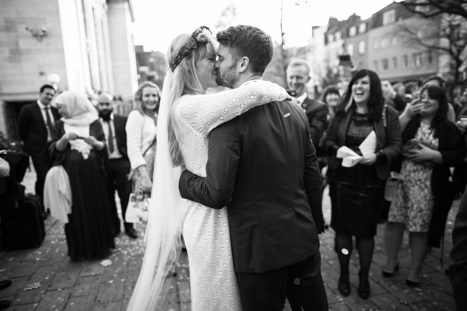 islington_wedding_140
