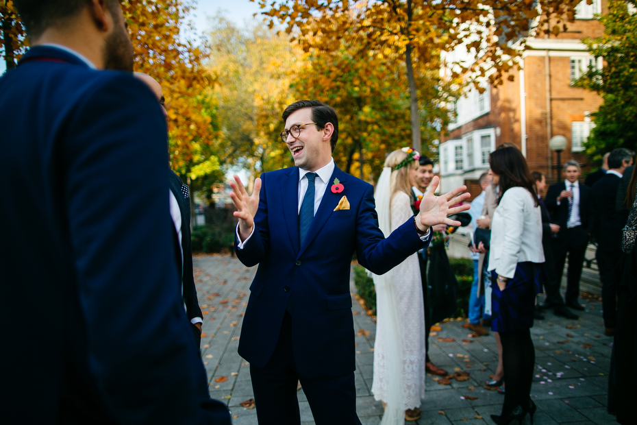islington_wedding_165