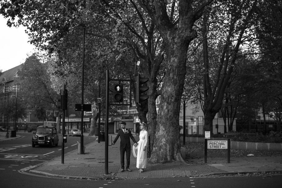 islington_wedding_282