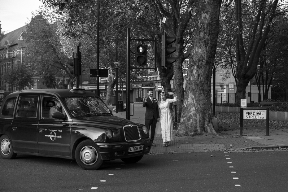 islington_wedding_283
