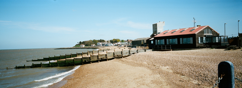 whitstable_wedding_006