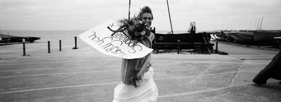 whitstable_wedding_026