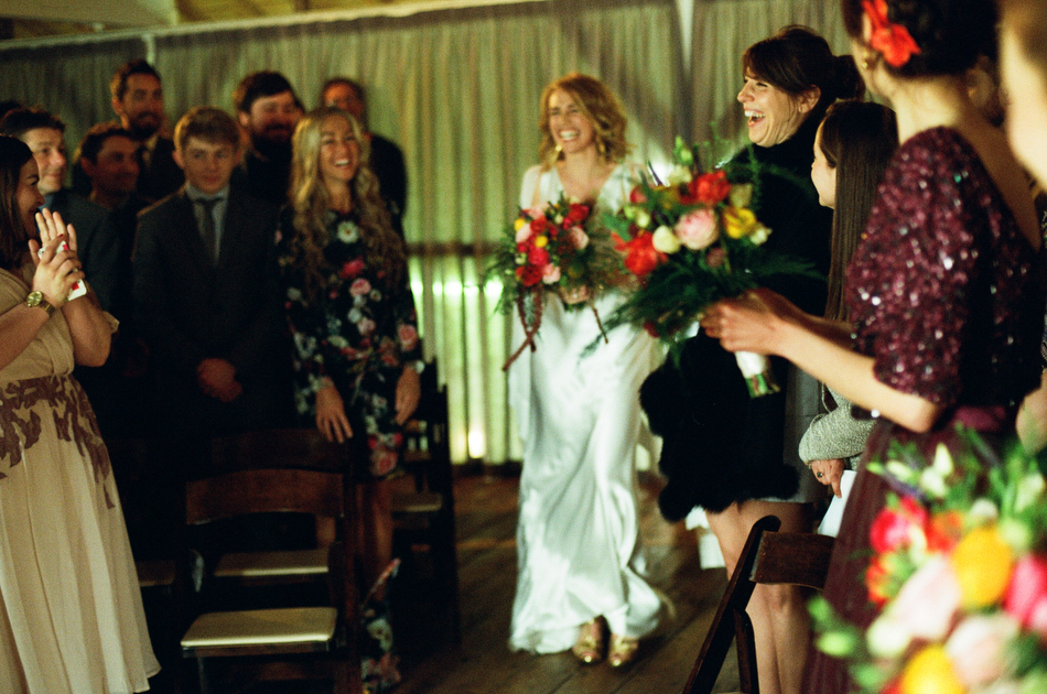 whitstable_wedding_056