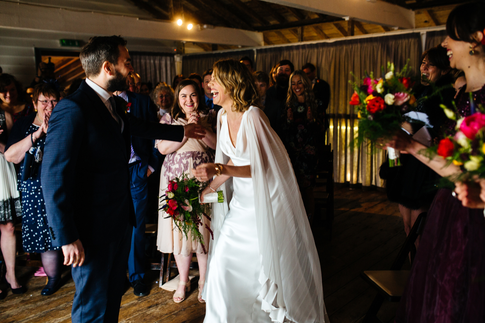 whitstable_wedding_057