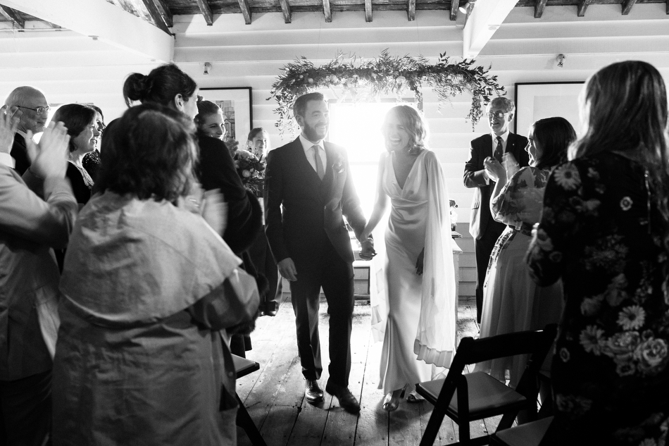 whitstable_wedding_108
