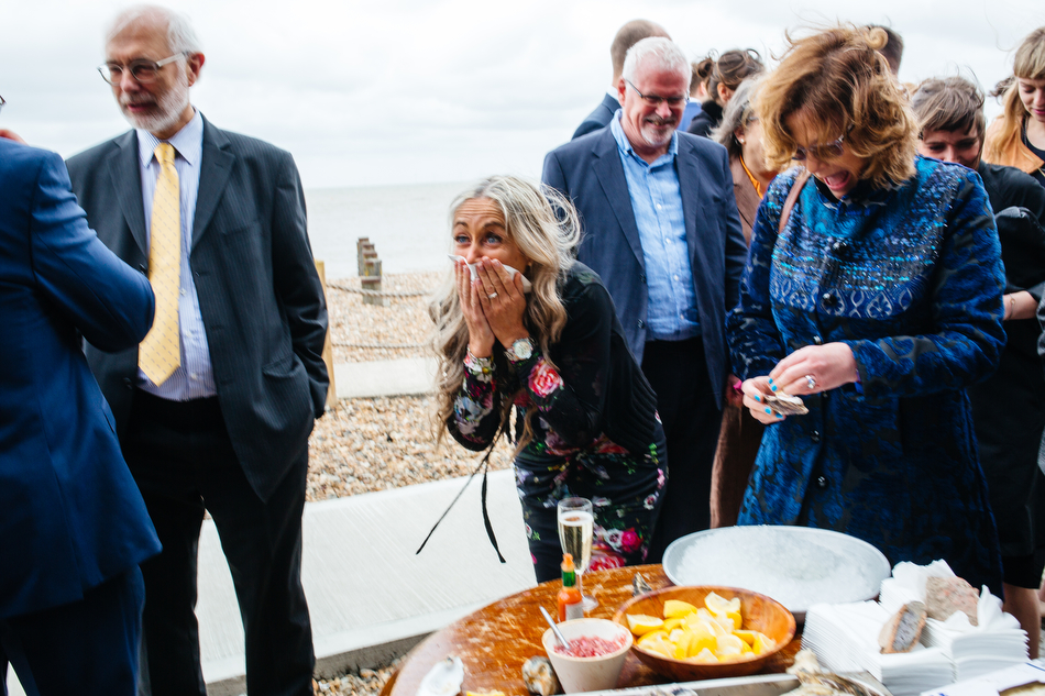 whitstable_wedding_177