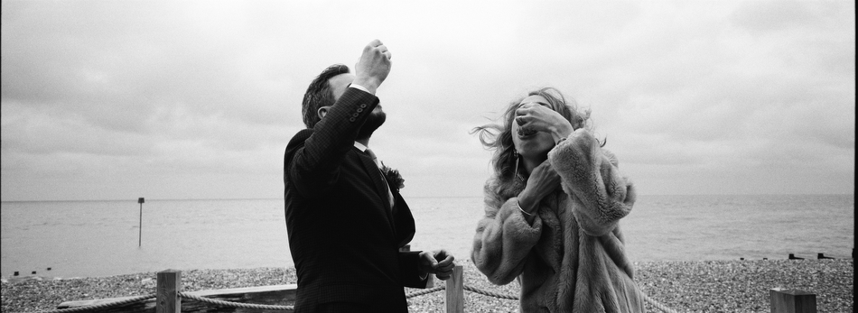 whitstable_wedding_192