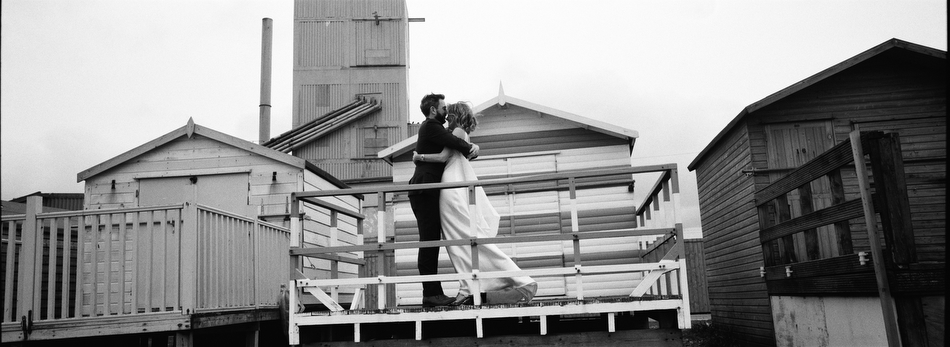 whitstable_wedding_204