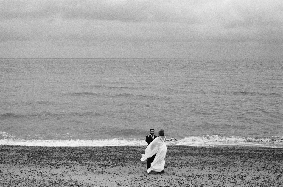 whitstable_wedding_222