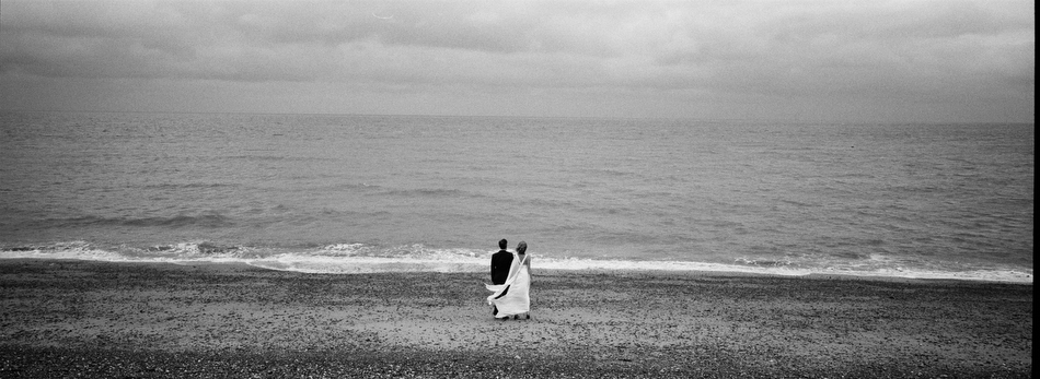 whitstable_wedding_223