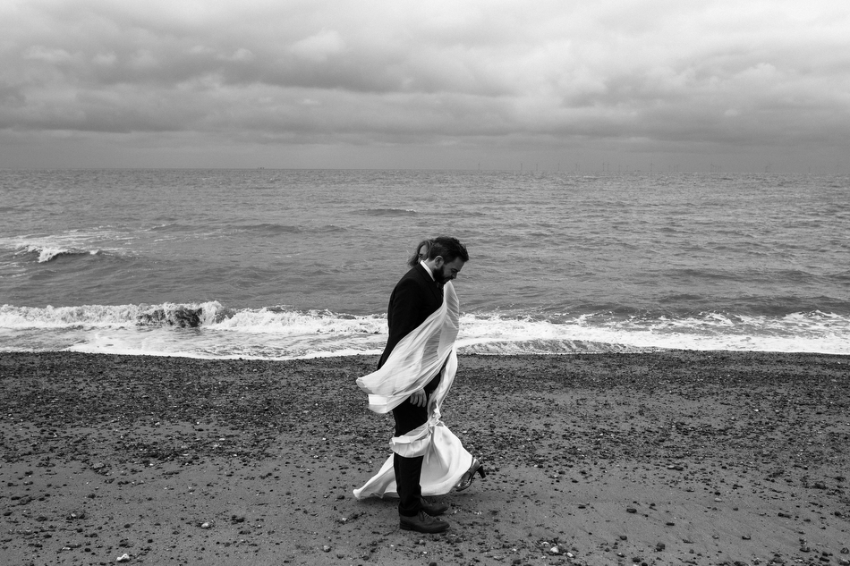 whitstable_wedding_227