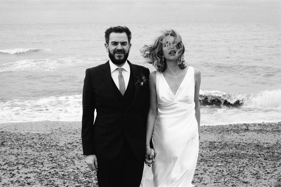 whitstable_wedding_251