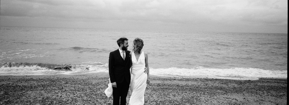 whitstable_wedding_253