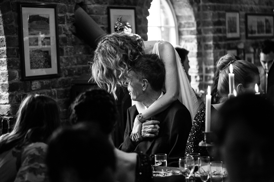whitstable_wedding_302