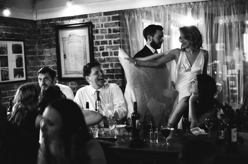 whitstable_wedding_304