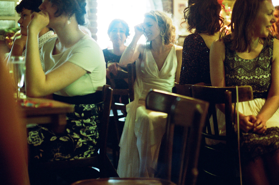 whitstable_wedding_316
