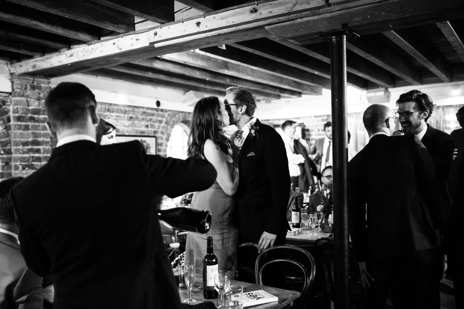 whitstable_wedding_340