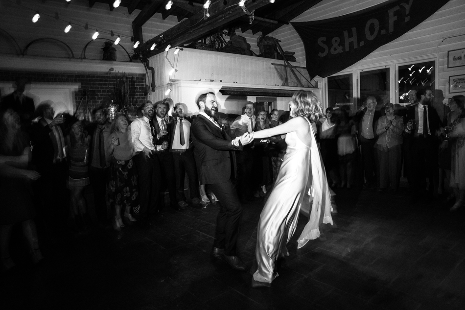 whitstable_wedding_436