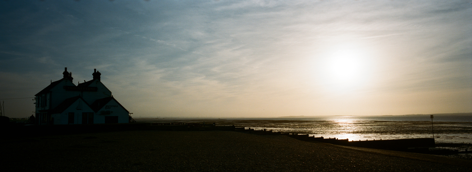 whitstable_wedding_485