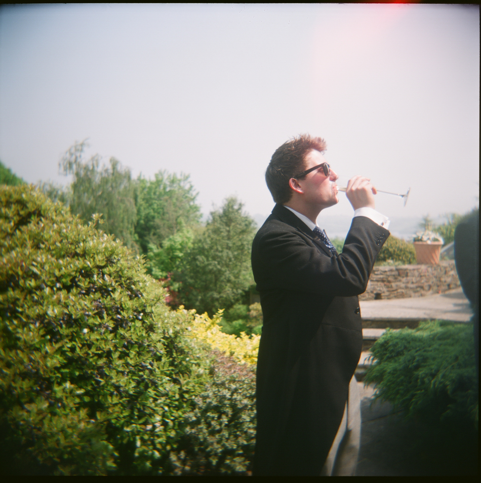 devon_wedding_009