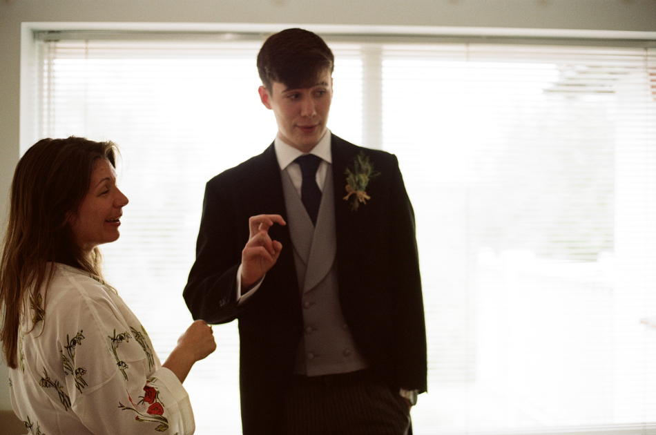 devon_wedding_034
