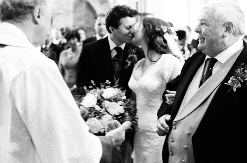 devon_wedding_088