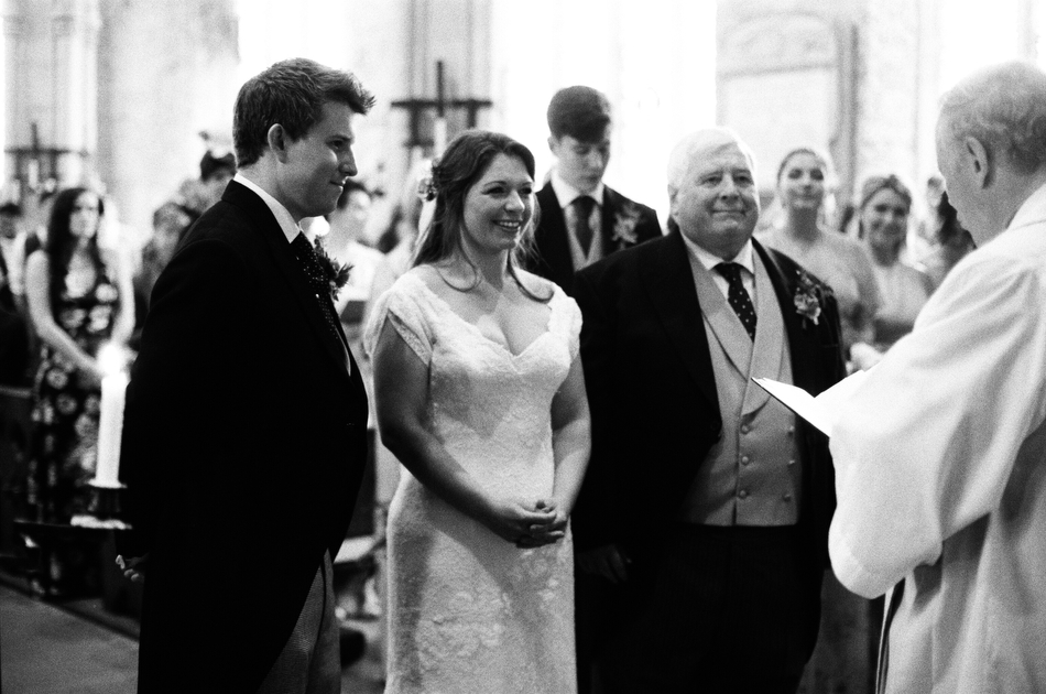 devon_wedding_093