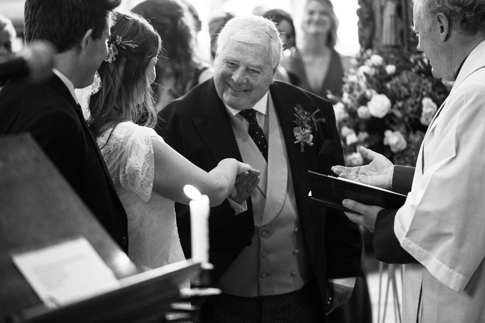 devon_wedding_097