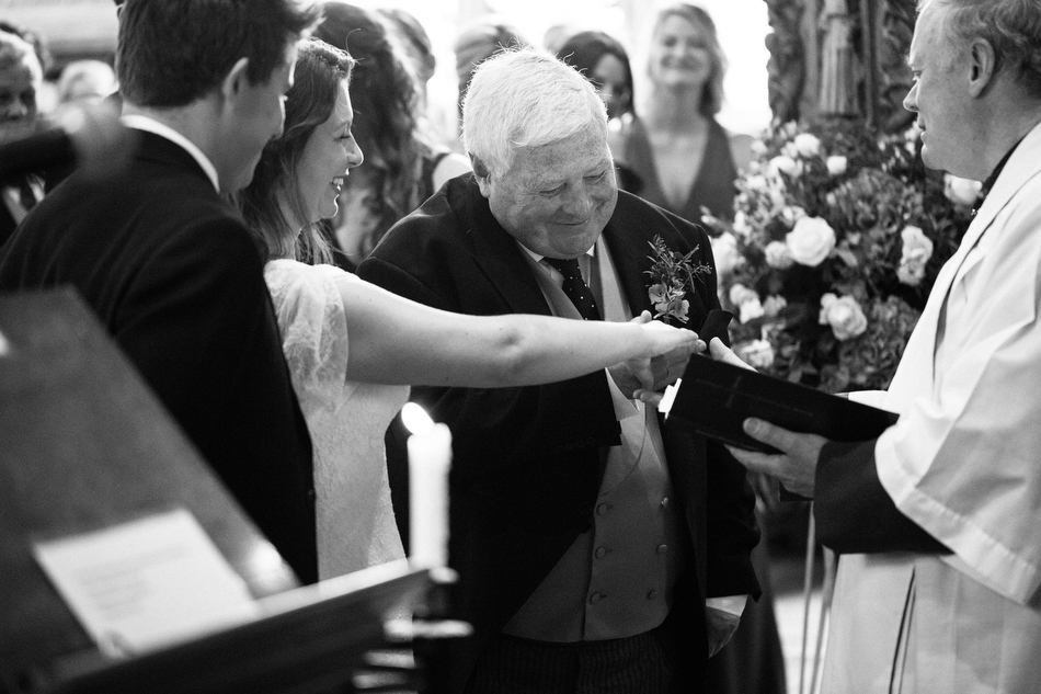 devon_wedding_098