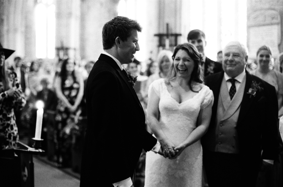 devon_wedding_105