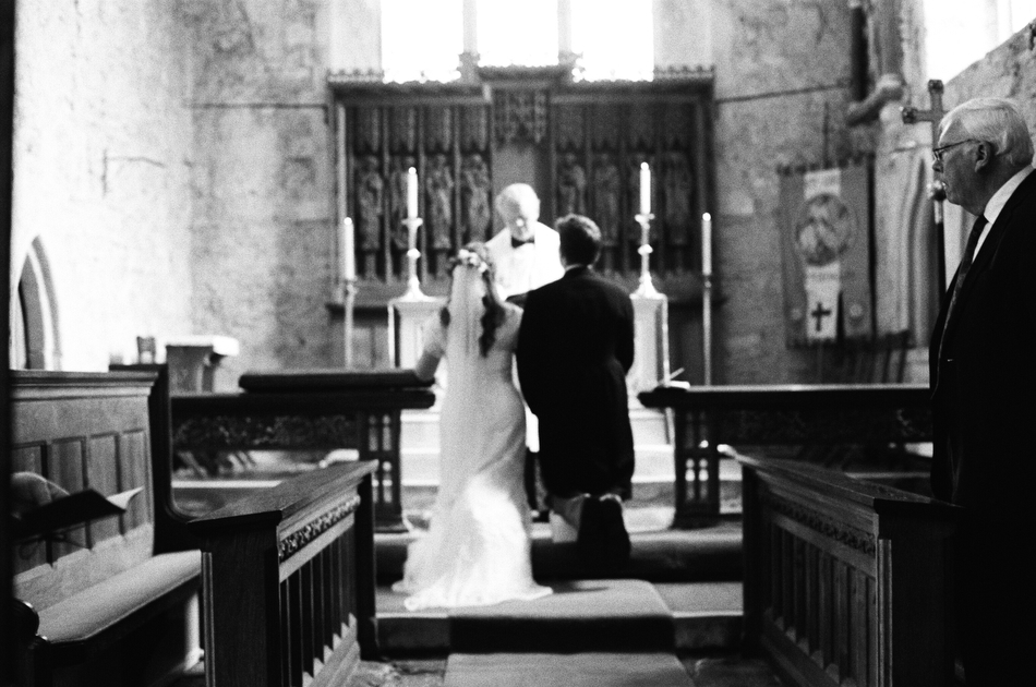 devon_wedding_108