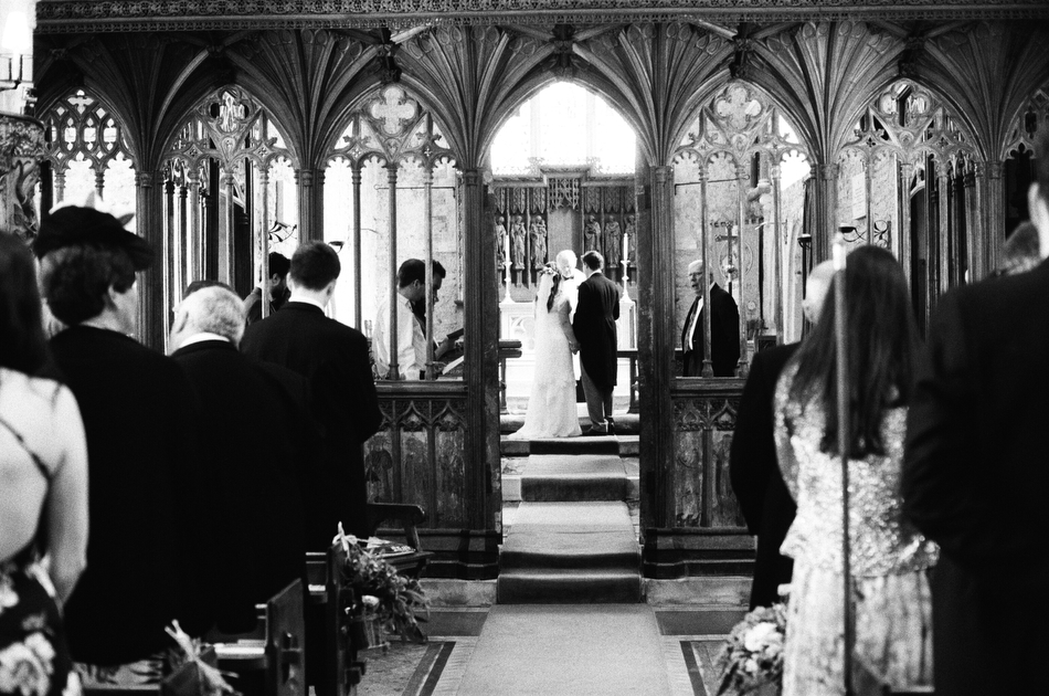 devon_wedding_112