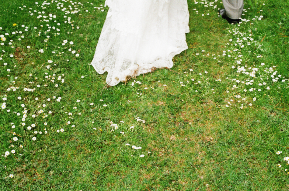 devon_wedding_149