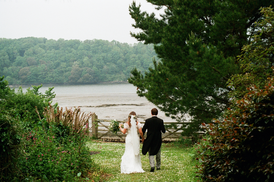 devon_wedding_150
