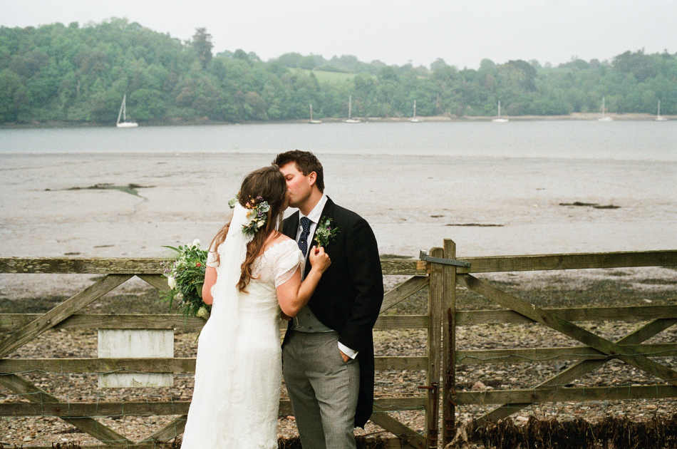 devon_wedding_151