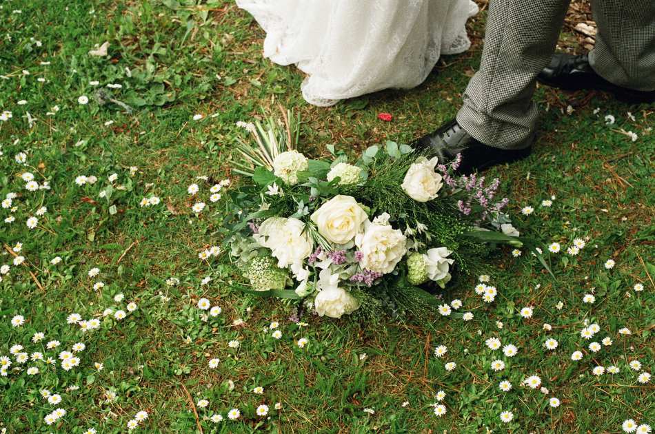 devon_wedding_152